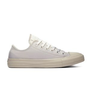 Converse Chuck Taylor All Star Ombre Sneakers